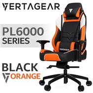 Buy Gaming Chairs In South Africa At Discounted Price