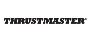 Thrustmaster South Africa