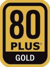Corsair RM1000i Gold 1000W Modular Power Supply