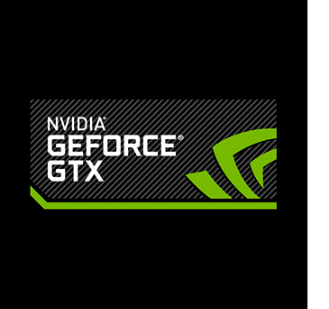 new concept f7619 ac3e2 MSI GeForce GTX 1080 Founders Edition