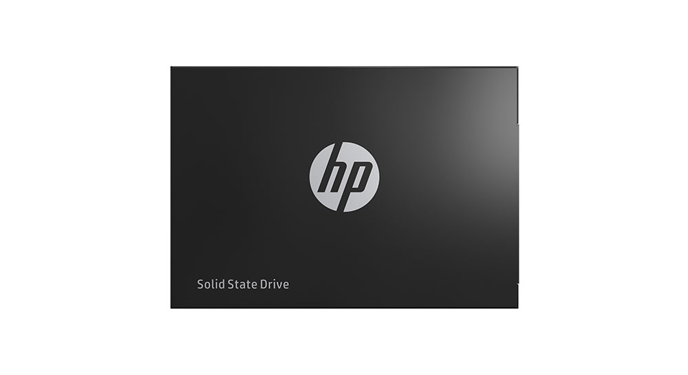 HP S750 1TB Internal Solid State Drive