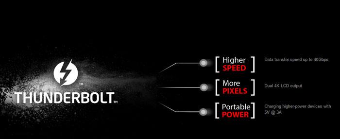 MSI GT73VR 6RF Titan Pro GTX 1080 Gaming Laptop Deal