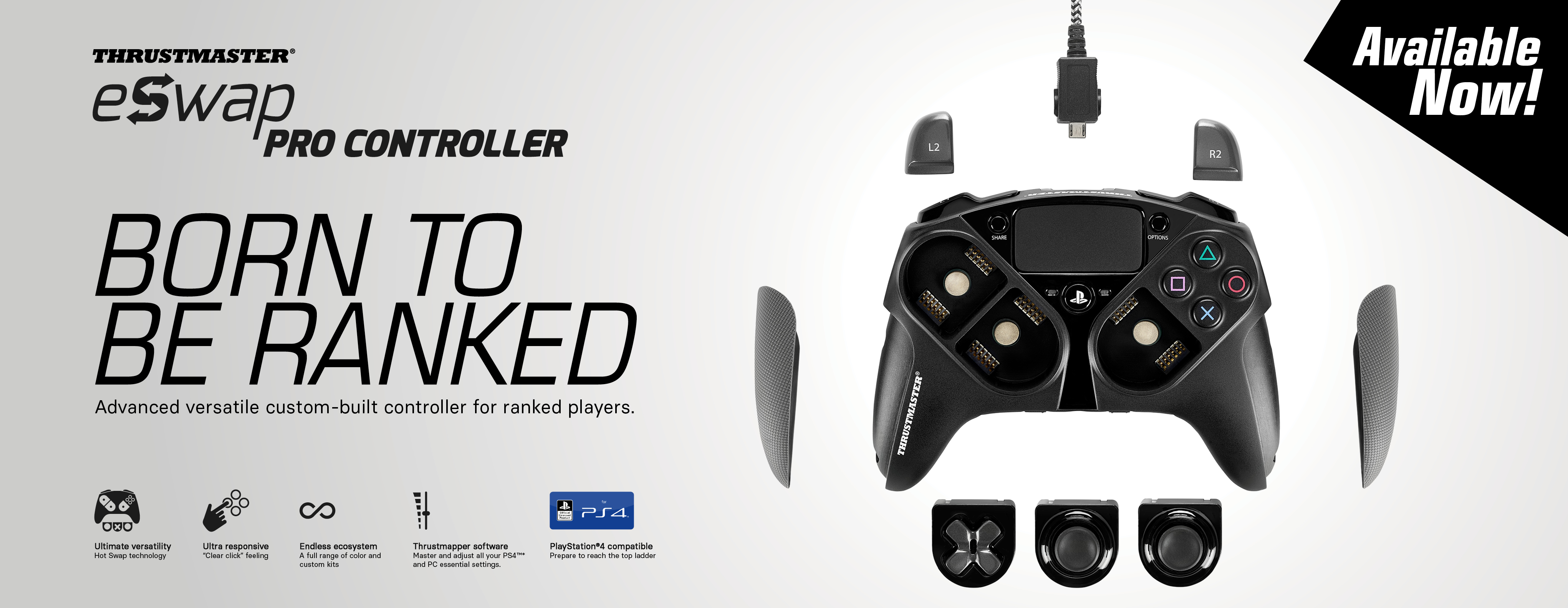 Best Thrustmaster Deals in South Africa
