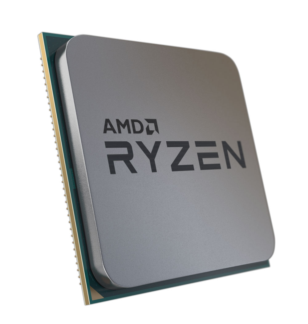 RYZEN 5 3400G Prime A320M-K 16GB 2666MHz Upgrade Kit