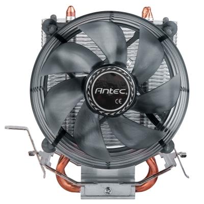 Antec A30 CPU Cooler