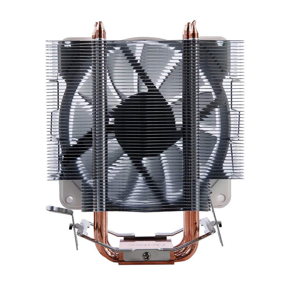 Antec C400 Glacial CPU Cooler