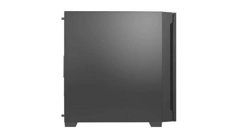 Antec P10 FLUX Mid-Tower PC Case