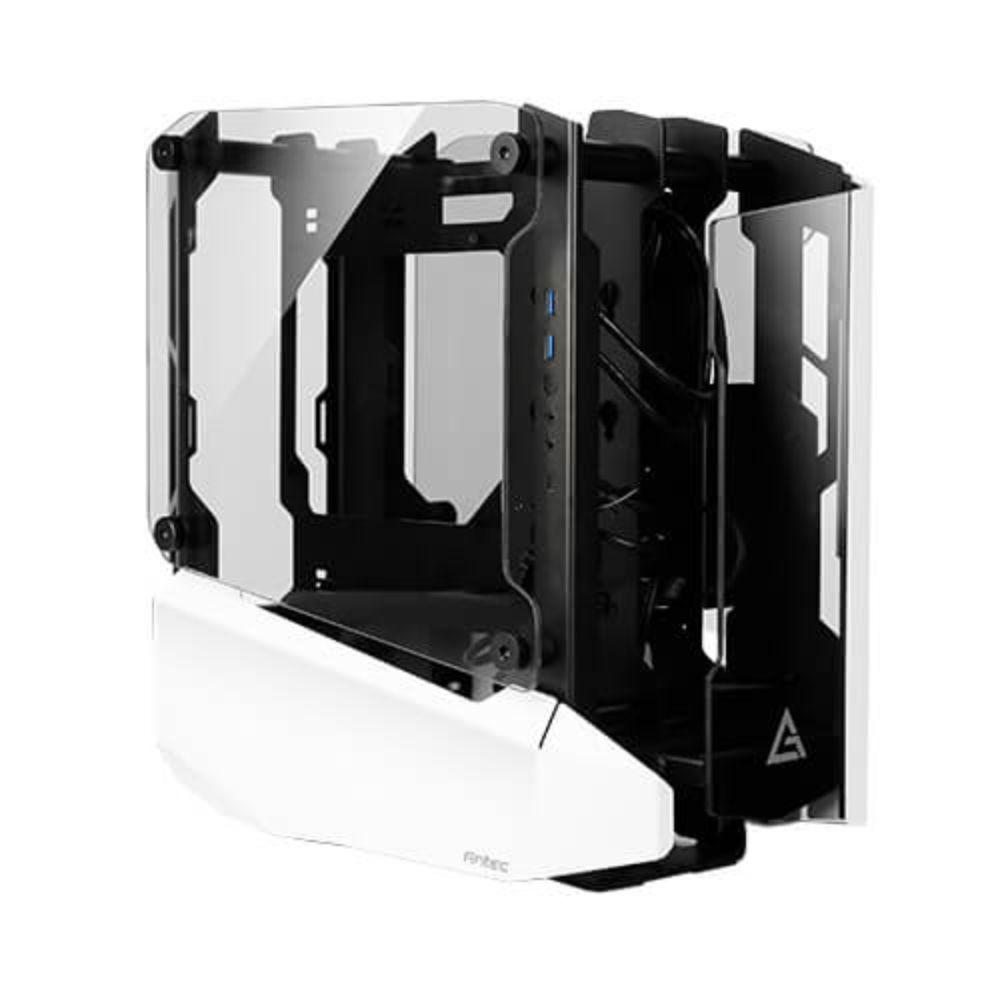 Antec Striker Windowed Gaming Case
