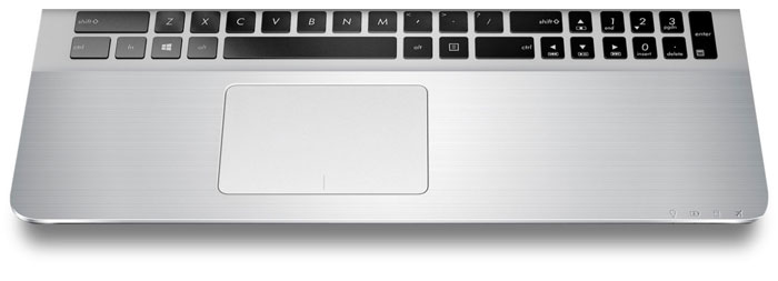 Asus Core i7 Laptop On Special