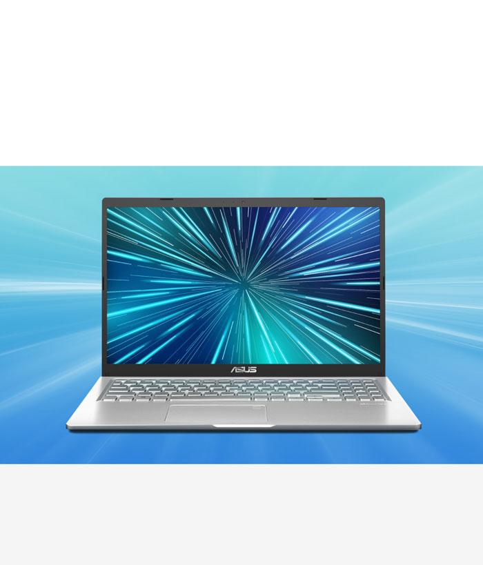 ASUS M515DA RYZEN 5 Laptop