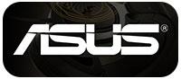 Best Best ASUS headsets Deals