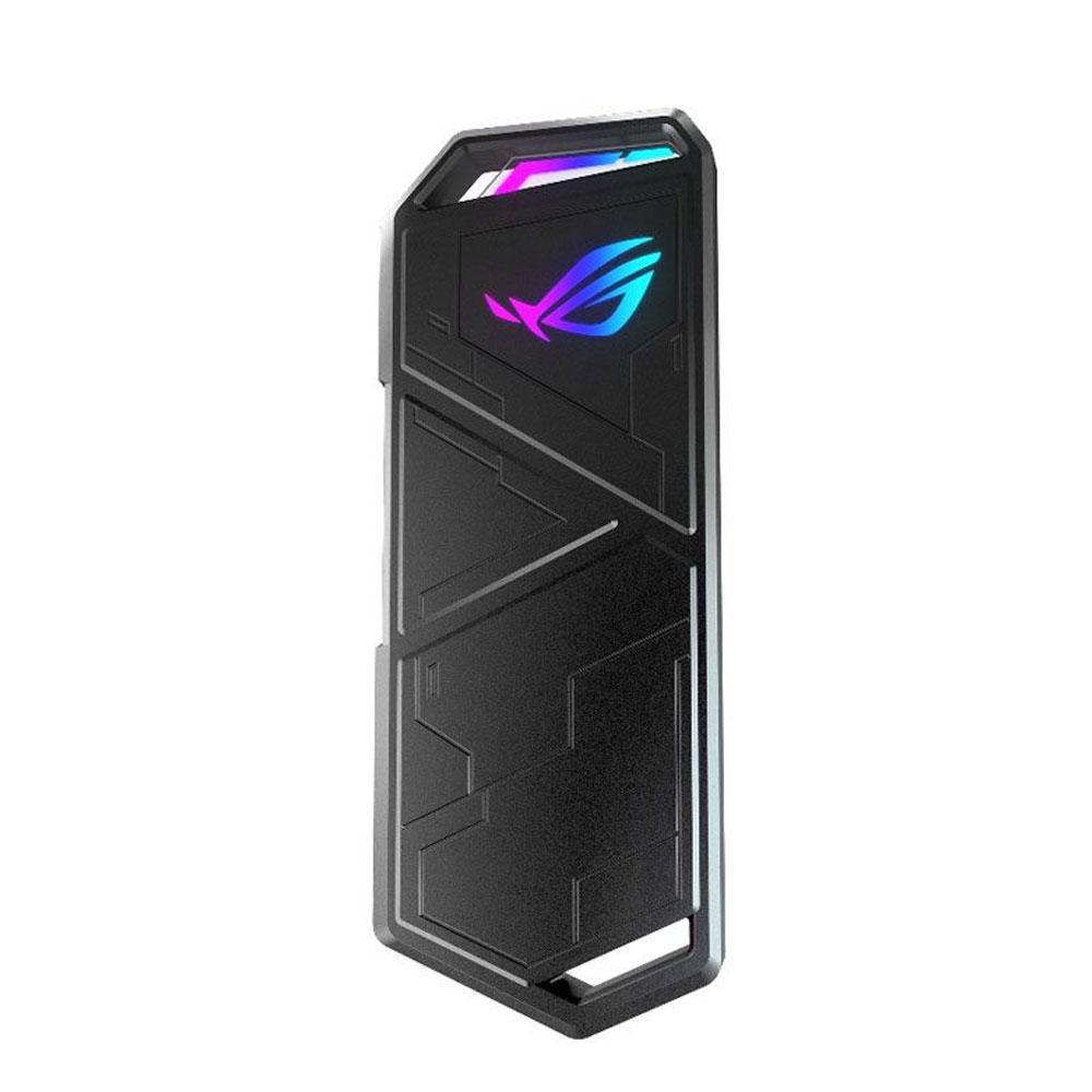 ASUS ROG Strix Arion SSD Enclosure