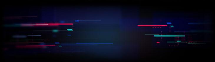 ASUS Rog Strix RTX 2070 Gaming 8GB GDDR6 Graphics Card