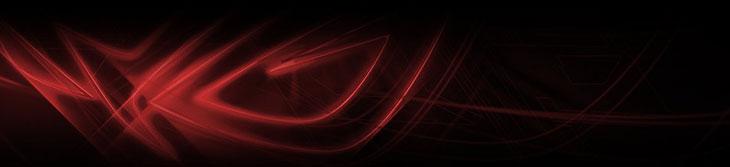 Asus Rog Strix XG258Q Gaming Monitor