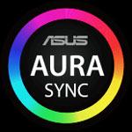 Asus Rog Thor 1200W 80 Plus Platinum Power Supply