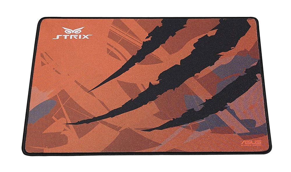 Asus Strix Glide Speed Gaming Mousepad