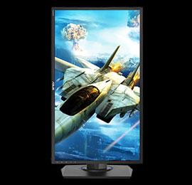 ASUS VG245H FHD Gaming Monitor