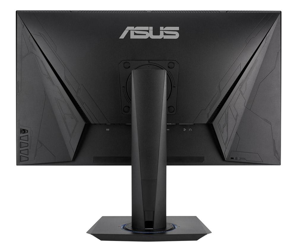 "ASUS VG275Q 27"" FHD 1920 x 1080 Gaming Monitor"