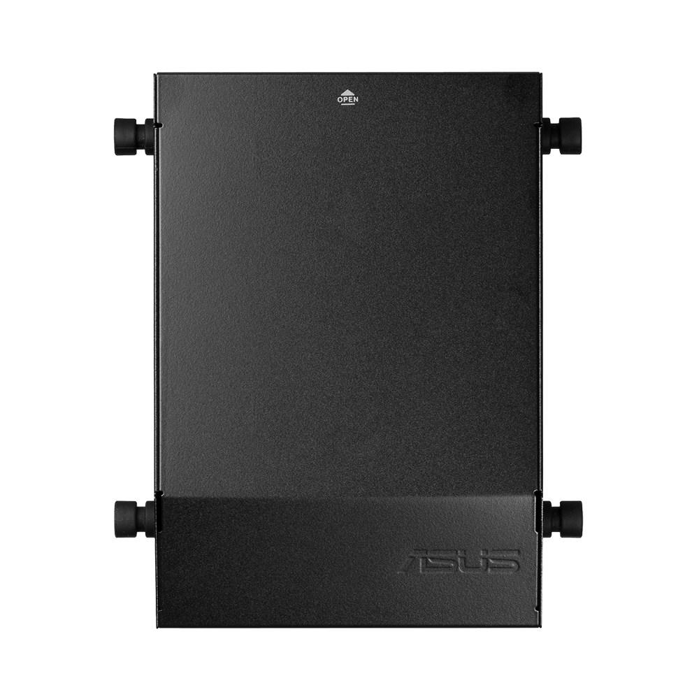 Asus VivoPC VM42 Celeron Dual Core Mini PC