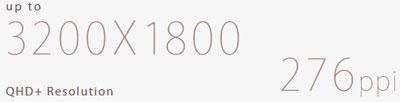 Asus ZenBook UX310UF Core i7 Ultrabook Deal