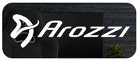 Best Arozzi Chair Deals