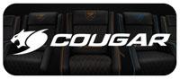 Best Cougar Chair Deals
