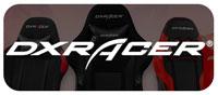Best Dxracer Chair Deals