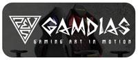 Best Gamdias Chair Deals