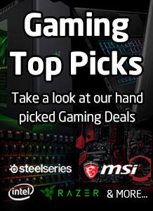 best gaming deals