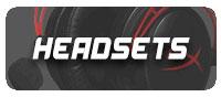 best headset deals