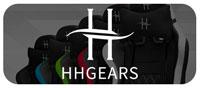 Best Hhgears Chair Deals