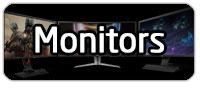 best monitor deals