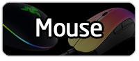 best mouse deals