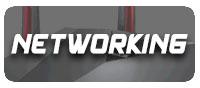 best networking networking deals