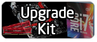 best upgrade kit deals