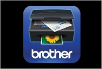 broyher pc fax send pdf