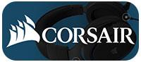 Best Corsair Headsets Deals