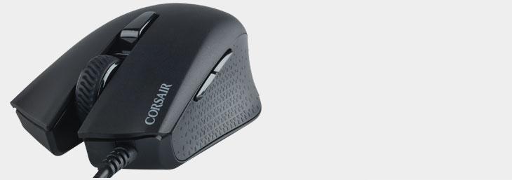 Corsair Harpoon RGB Pro Gaming Mouse