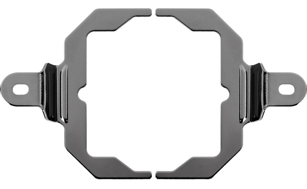 Corsair iCUE H150i Elite Capellix CPU Cooler - White