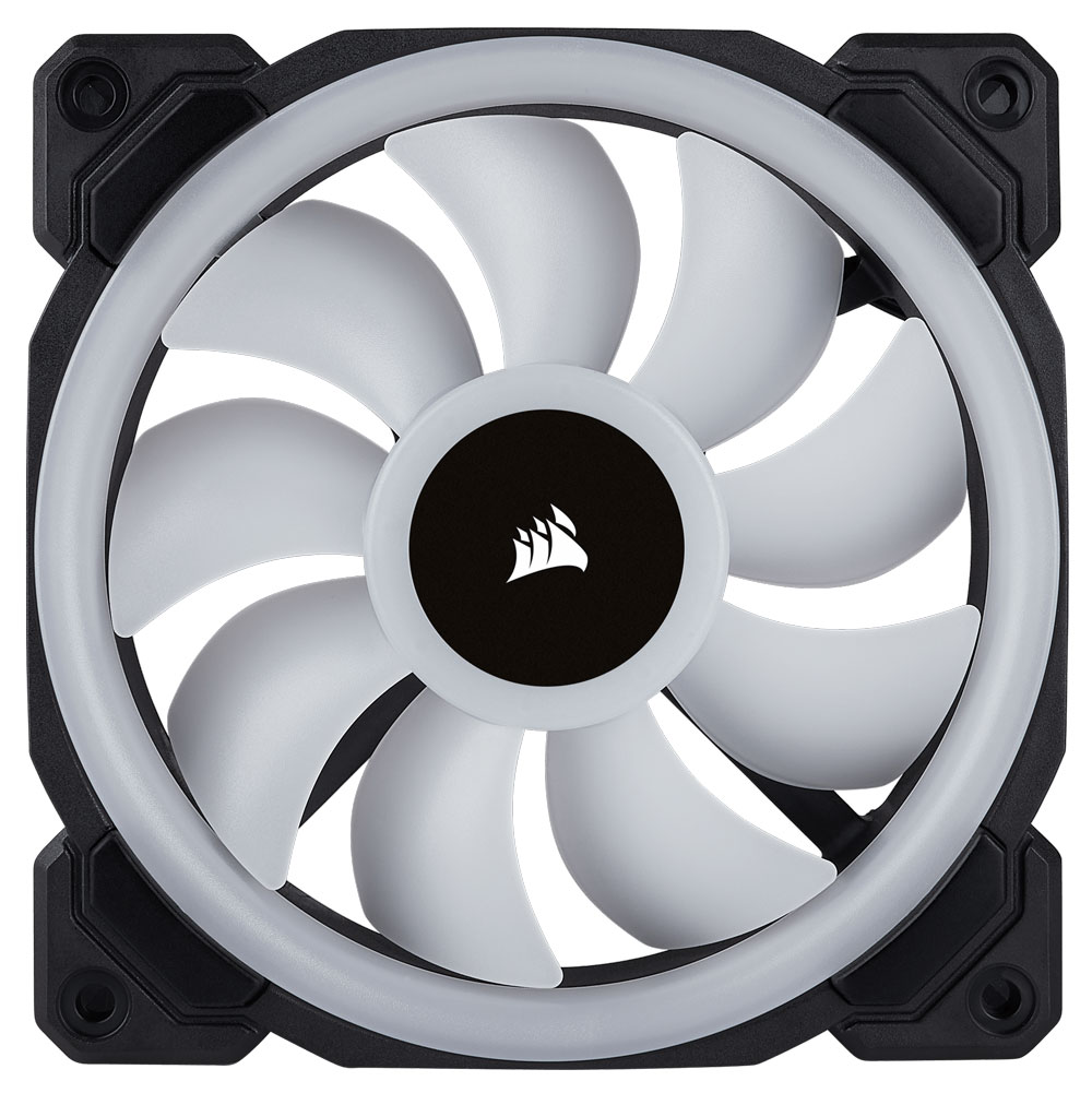 Corsair Ll120 Rgb Fans Triple Pack Best Deal South Africa