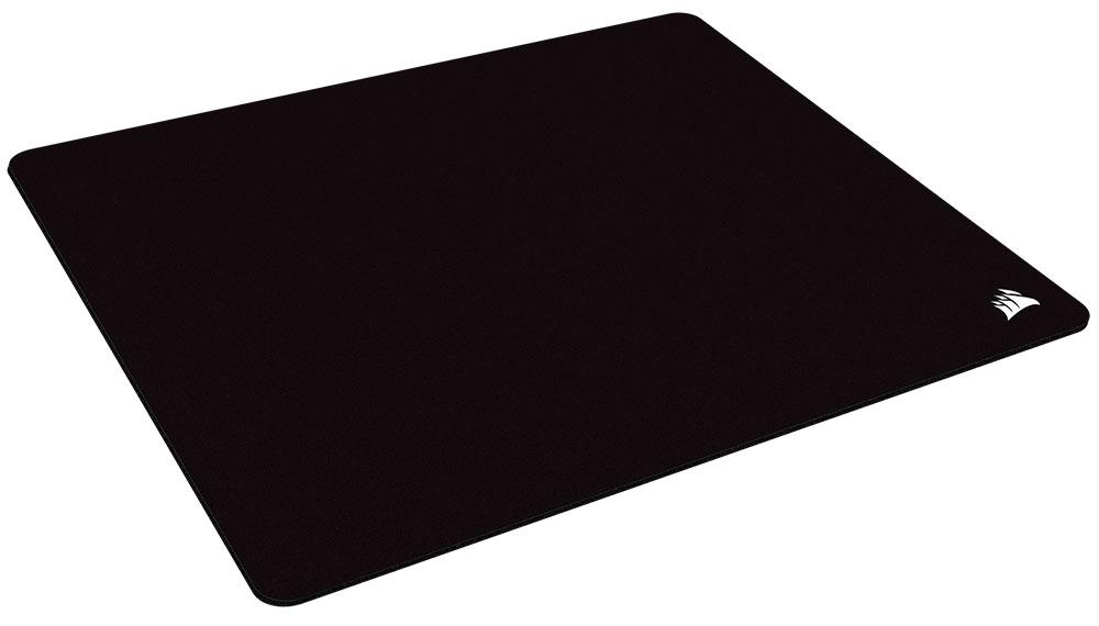 Corsair MM200 PRO Mouse Pad - Heavy XL - Black