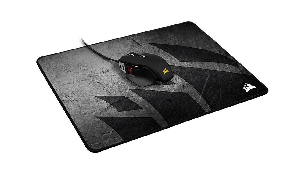 Corsair MM300 PRO Mouse Pad - Medium
