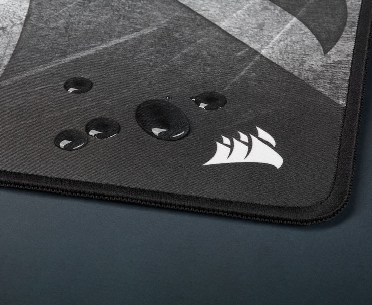 Corsair MM350 PRO Mouse Pad - Extended XL