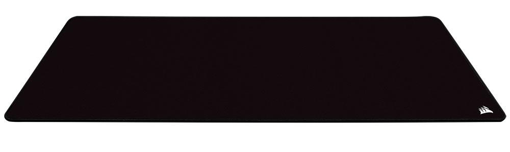 Corsair MM350 PRO Mouse Pad - Extended XL - Black