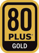 Corsair RM850x 80+ Gold 850W Fully Modular PSU
