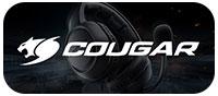 Best Cougar Headsets Deals