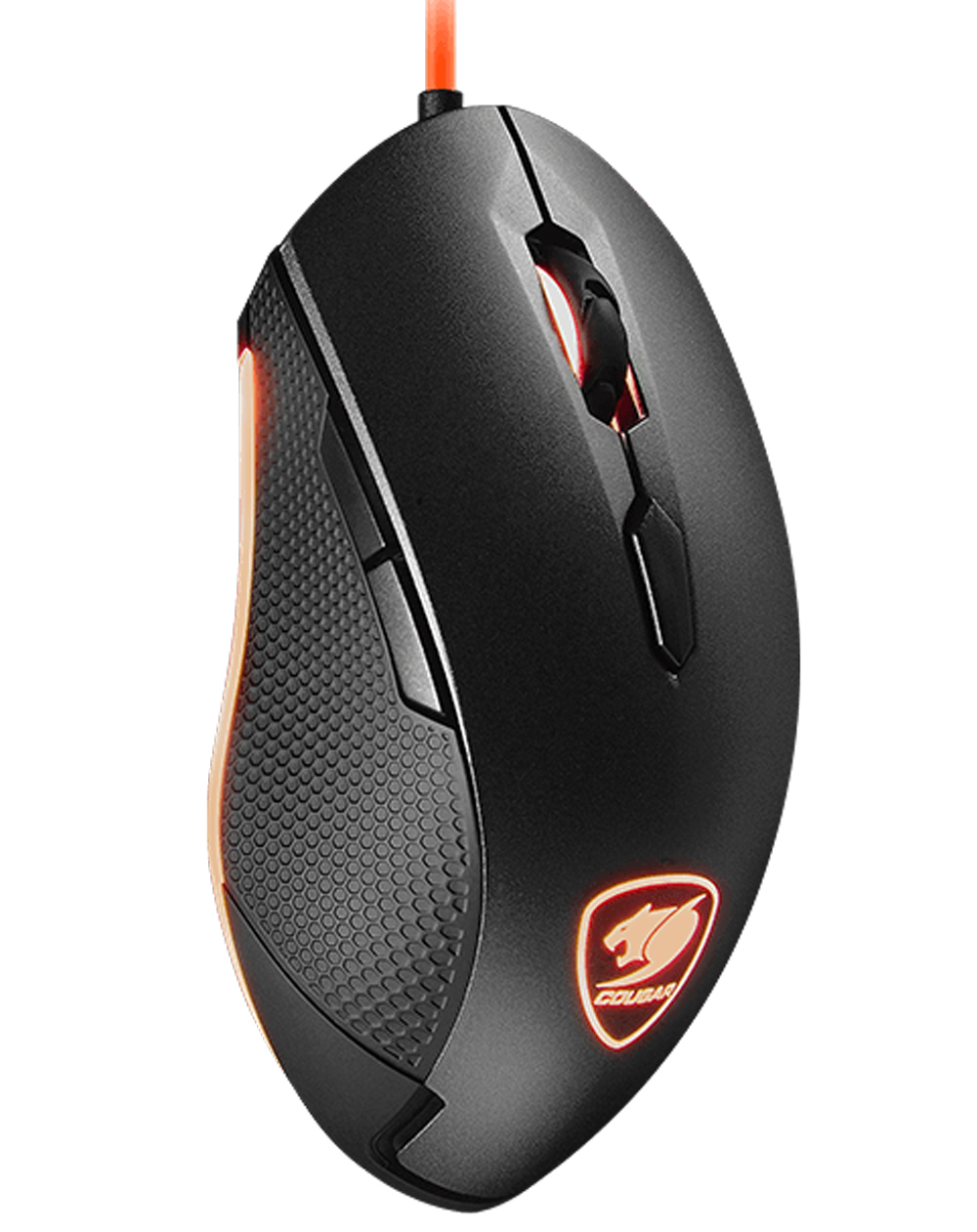 Cougar Minos X2 eSport Optical Gaming Mouse