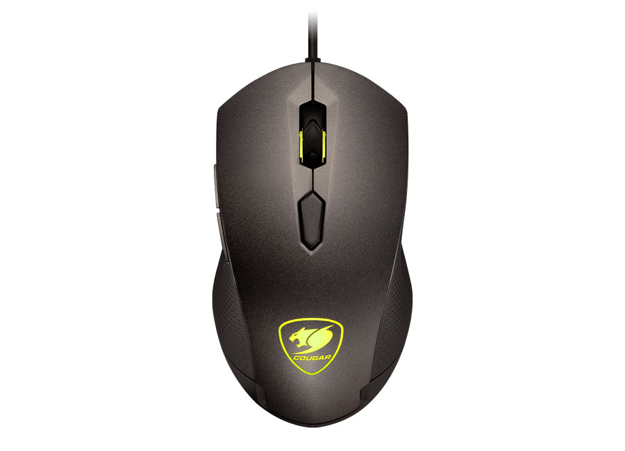 Cougar Minos X3 Optical Gaming Mouse