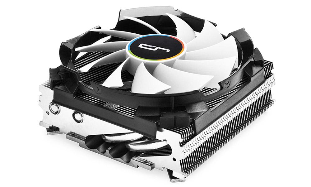Cryorig C7 CPU Cooler