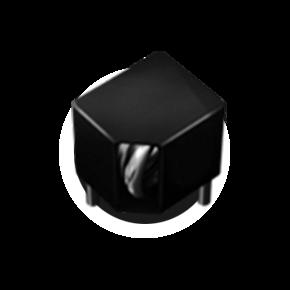 DarkChoke - MSI Z370-A PRO